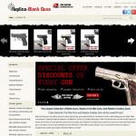 replica-blankguns