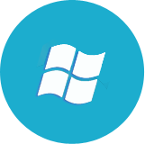 windows-mobile-application-development