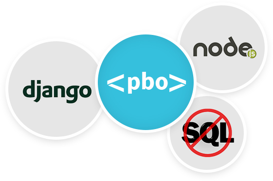 nosql-development