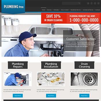 1plumbingpros
