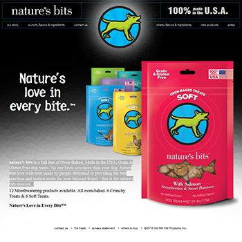 naturesbits