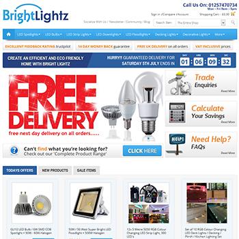 brightlightz