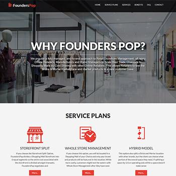 founderspop