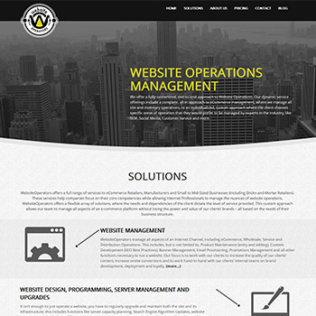 website-operators