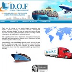 doraloceanfreight