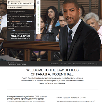 fairfaxcriminallawyer