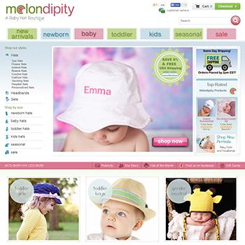 melondipity