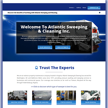 atlanticsweepinginc