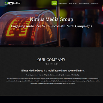 nimusmediagroup